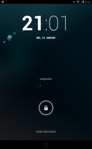 Android_Display_Sperre_2.2
