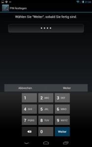 Android_Display_Sperre_4.1