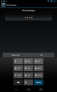 Android_Display_Sperre_4.2