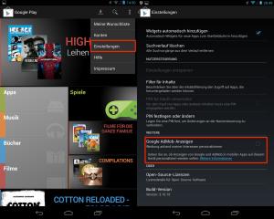 Android_Werbung_2