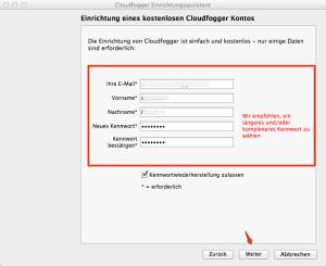 Cloudfogger_2