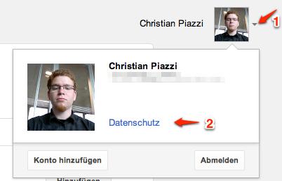 Datenschutz_Google+_1
