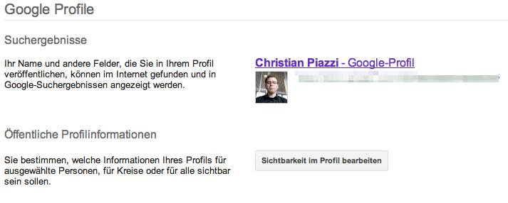 Datenschutz_Google+_2