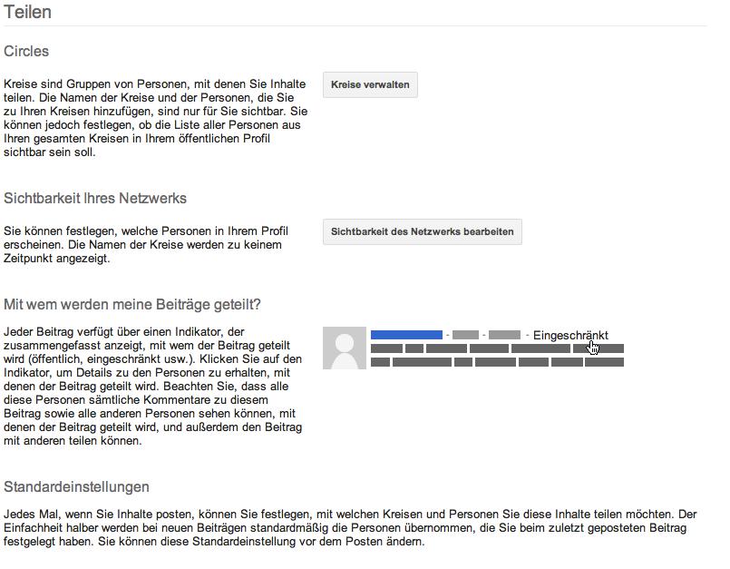 Datenschutz_Google+_3