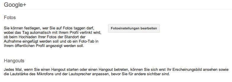 Datenschutz_Google+_4