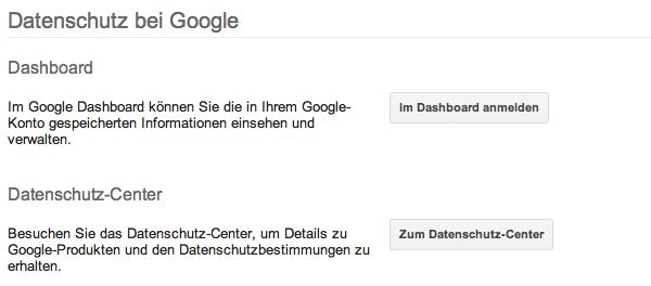 Datenschutz_Google+_5