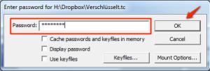 Dropbox_TrueCrypt_14