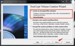 Dropbox_TrueCrypt_2