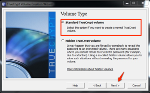 Dropbox_TrueCrypt_3