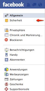 Facebook Sicherheit_1.2
