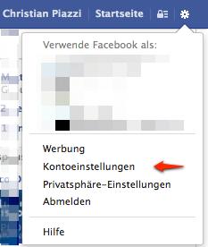 Facebook_Sicherheit_1.1