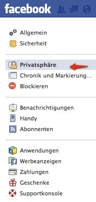 Facebook_Sicherheit_2.1