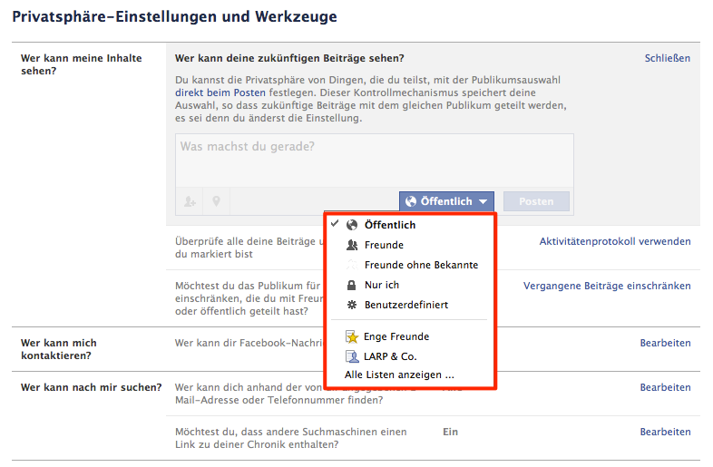 Facebook_Sicherheit_2.3