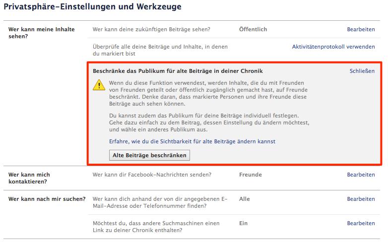 Facebook_Sicherheit_2.4