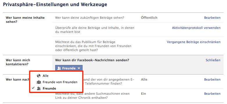 Facebook_Sicherheit_2.5