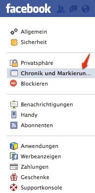 Facebook_Sicherheit_3.1