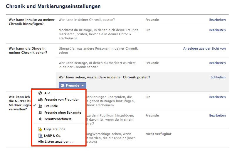 Facebook_Sicherheit_3.2
