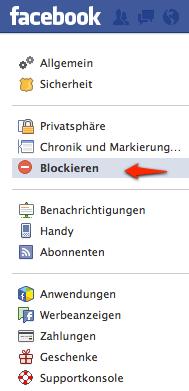 Facebook_Sicherheit_4.1