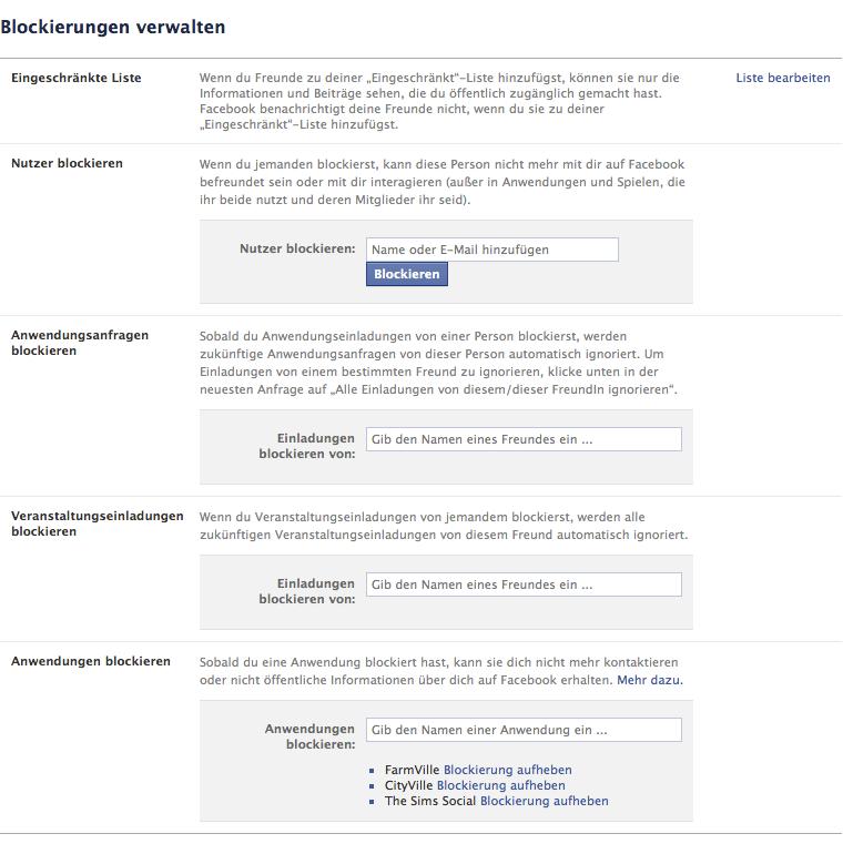 Facebook_Sicherheit_4.2