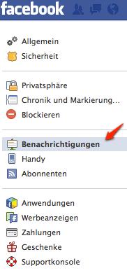 Facebook_Sicherheit_5.1