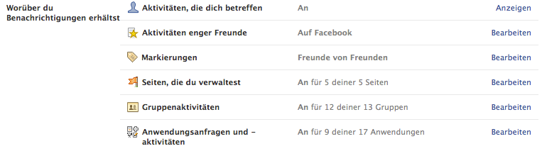 Facebook_Sicherheit_5.3