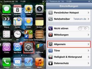iOS_Codesperre_1