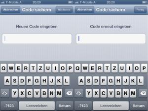 iOS_Codesperre_B2