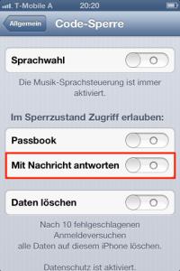 iOS_Codesperre_C3