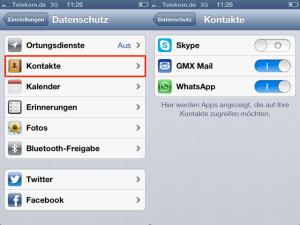 iOS_Datenschutz_B