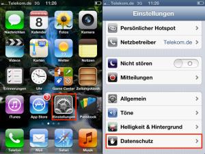 iOS_Ortungsdienst_A