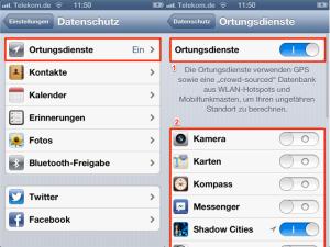 iOS_Ortungsdienst_B