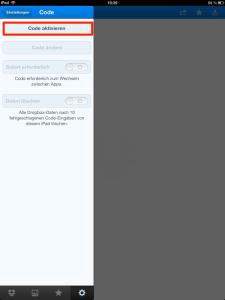 Dropbox_Codesperre_5