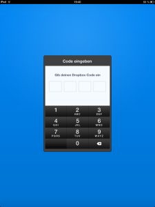 Dropbox_Codesperre_8