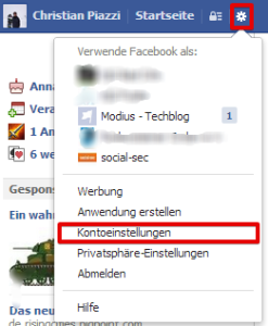 Facebook_data_01