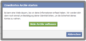 Facebook_data_05