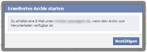 Facebook_data_06