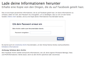 Facebook_data_08