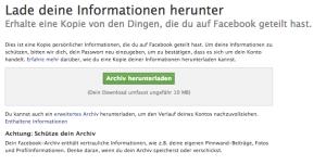 Facebook_data_09