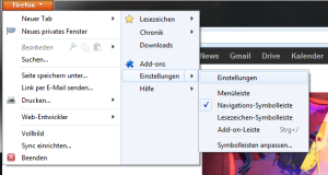 Firefox_secure_01