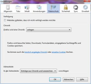 Firefox_secure_02