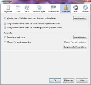 Firefox_secure_03