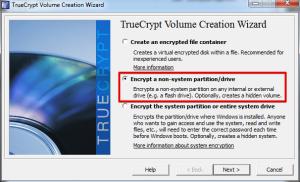 TrueCrypt_USB_02