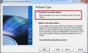 TrueCrypt_USB_03