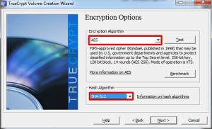 TrueCrypt_USB_09