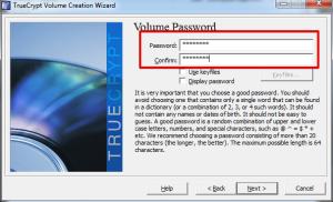 TrueCrypt_USB_10