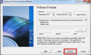TrueCrypt_USB_11