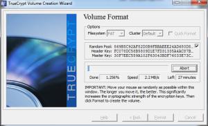 TrueCrypt_USB_12