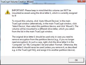 TrueCrypt_USB_13