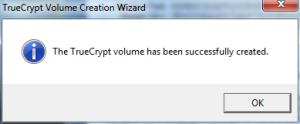 TrueCrypt_USB_14