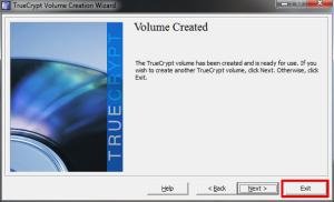 TrueCrypt_USB_15